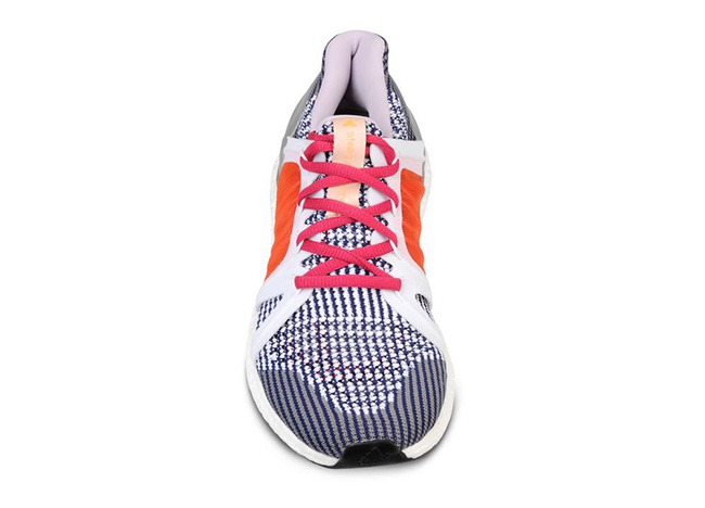 Stella McCartney adidas Ultra Boost Spring 2016