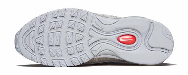 Supreme Nike Air Max 98 Snakeskin