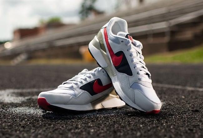 2016 Nike Air Pegasus 92 Olympic