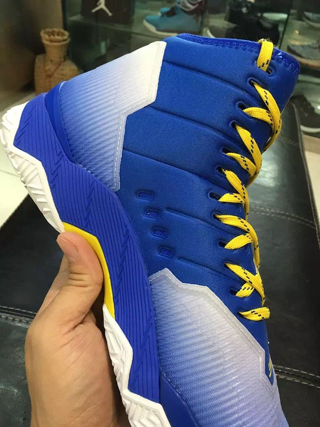73-9 Curry 2.5