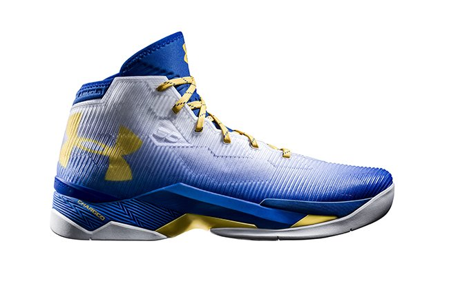73 9 Curry 2.5 Release Date