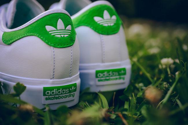 adidas Adi-Ease Premium Away Days