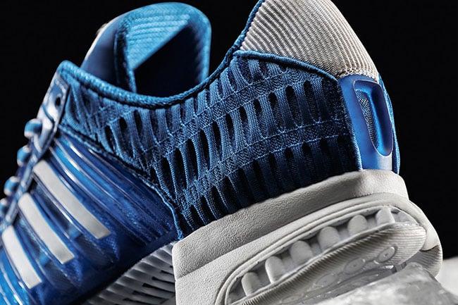 adidas Climacool 1 Ice Blue