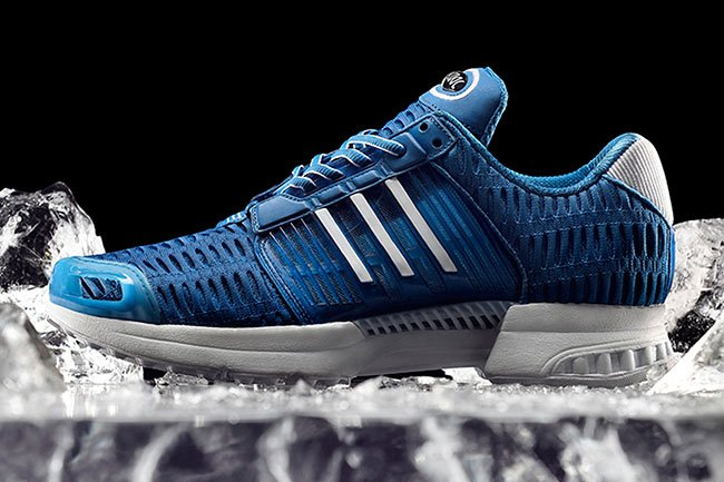 adidas Climacool 1 Ice Blue   SneakerFiles