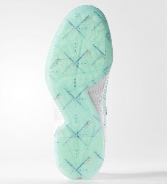 adidas D Lillard 2 PDX Carpet