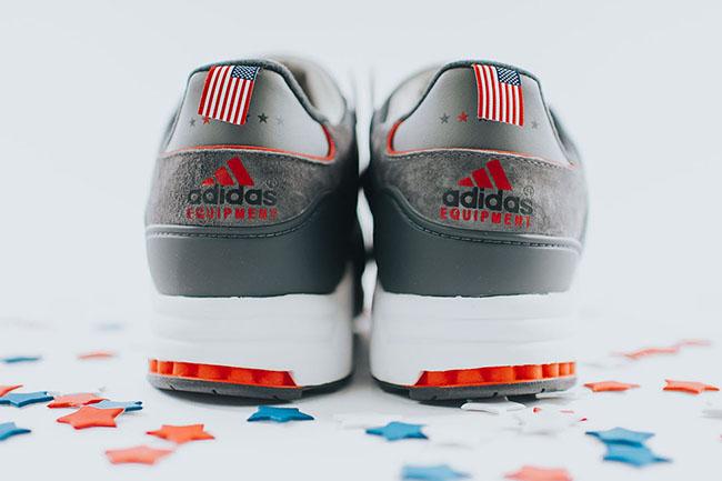e46733851ed4 ... adidas EQT Running Support 93 Boston Marathon ...