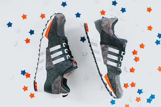 f3e30c5c1314 adidas EQT Running Support 93 Boston Marathon