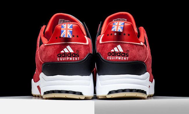 adidas EQT Running Support London