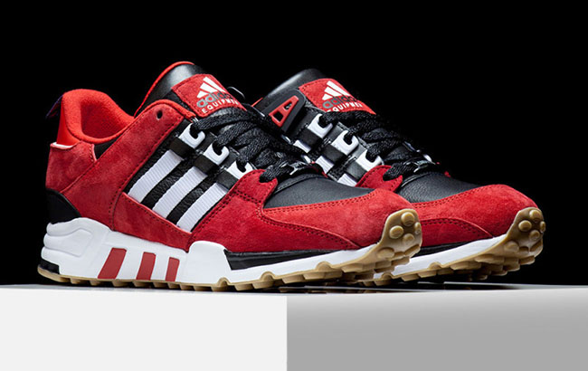 "Search results for ""adidas eqt support Renarts"