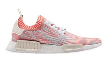 adidas NMD R1 Red Camo Pack