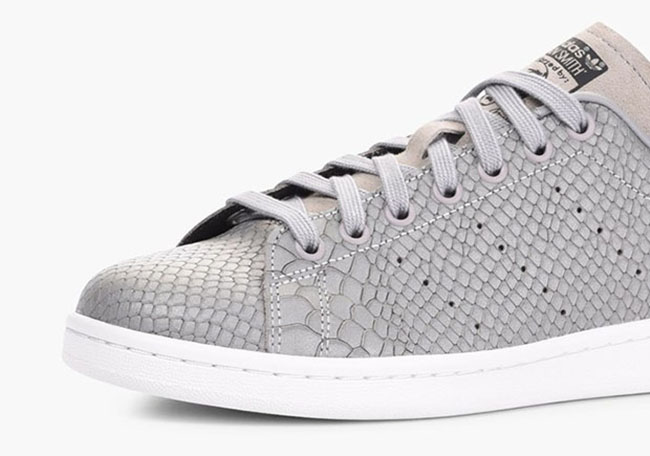 newest 85864 b96e3 Buy cheap Online - stan smith flyknit,Fine - Shoes Discount ...