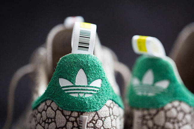 adidas happy 420 shoes