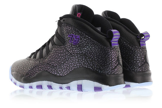 Buy Air Jordan 10 Paris