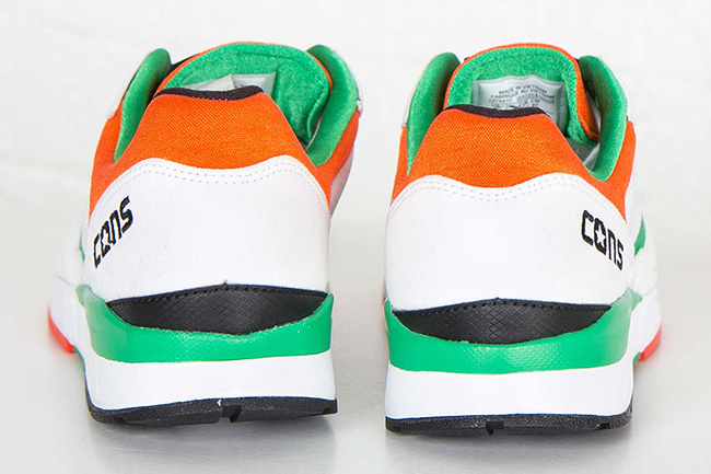 Converse Wave Racer Streaming Color