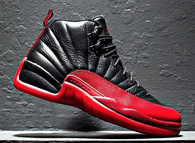 c6336b33dac8bb Jordan 12 Flu Game 2016 ukpinefurniture.co.uk