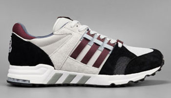 Foot Patrol adidas EQT Running Cushion 93