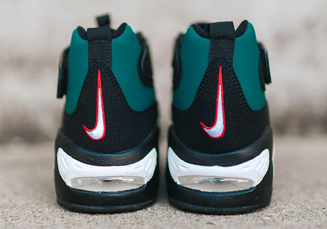 Fresh Water Nike Griffey Max 1 2016