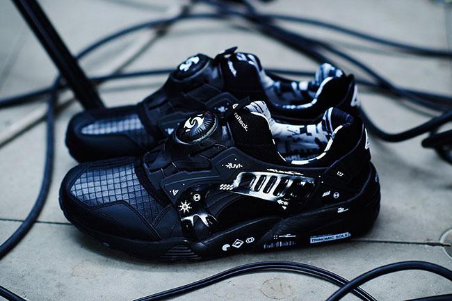 Graphersrock Puma Disc Blaze   SneakerFiles