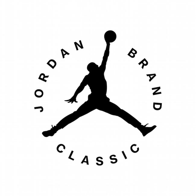 Jordan Brand Classic Brooklyn 2016