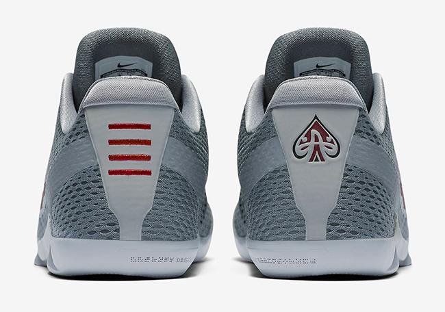 Lower Merion Nike Kobe 11