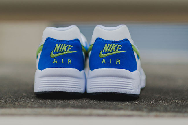 Nike Air Icarus NSW Cactus