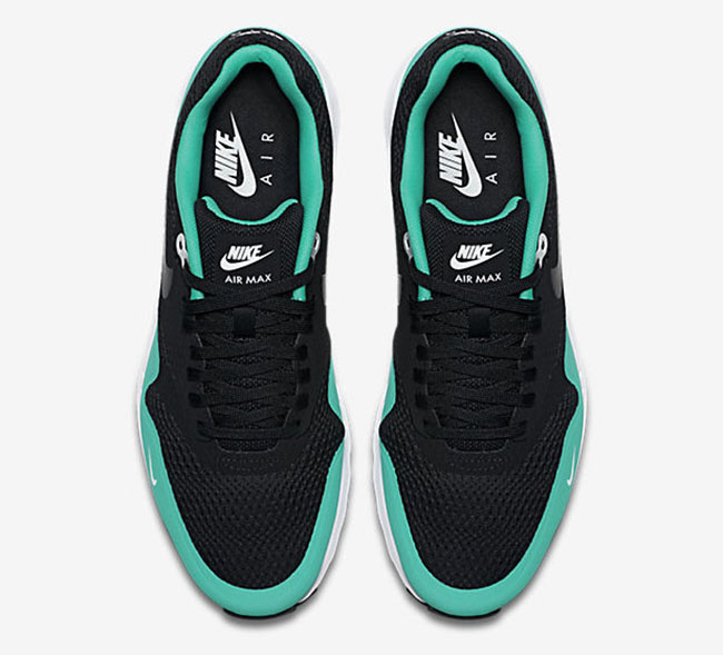 Nike Air Max 1 Ultra Clear Jade