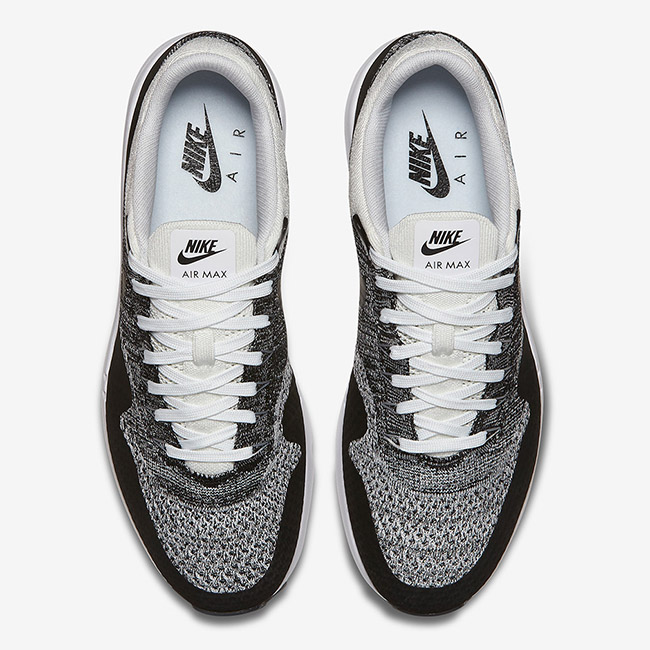 bc38abd5c084 nike air max 1 ultra moire flyknit