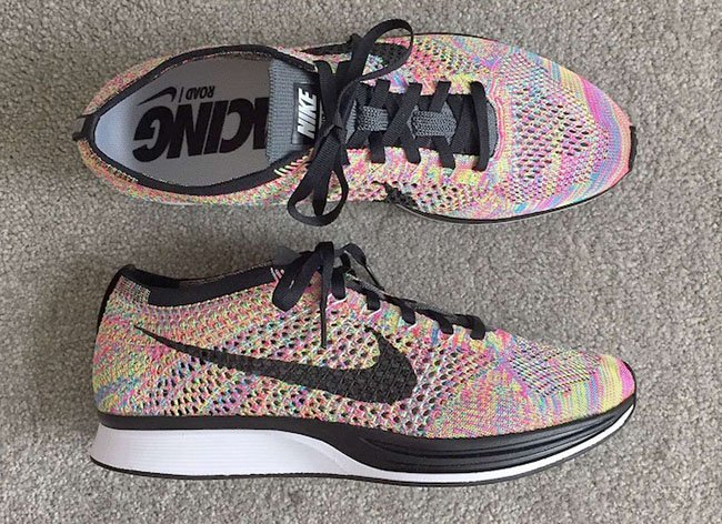 52d7d9f42dd7 Nike Flyknit Racer Amazon endeavouryachtservices.co.uk