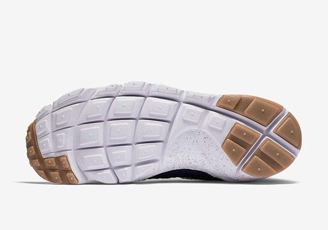 Nike Footscape Magista FC Collection Summer 2016
