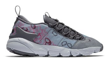 Nike Footscape Motion Sakura