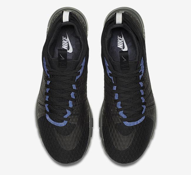 Nike Free Hypervenom 2 FC Collection Summer 2016