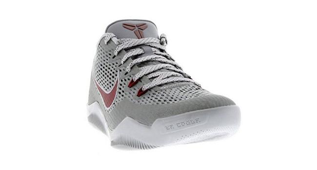 Nike Kobe 11 Lower Merion Aces