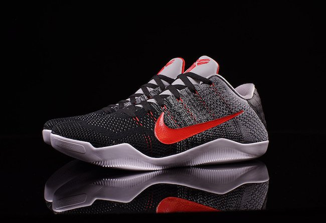 low priced c6a63 9d1c9 Nike Kobe 11 Tinker Jordan 3
