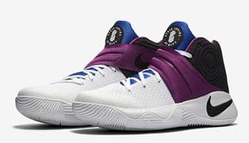 Nike Kyrie 2 Kyrache