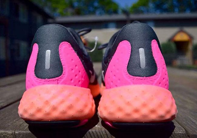 Nike Lunar Skyelux Colors