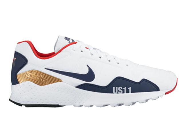 Nike Pegasus 92 Olympic 2016