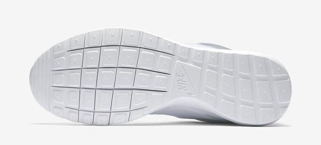 Nike Roshe One Laser White