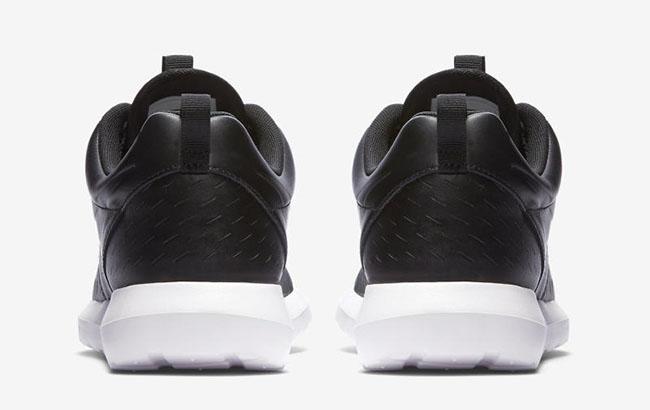 Nike Roshe One Black And White Amazon prof-removals.co.uk