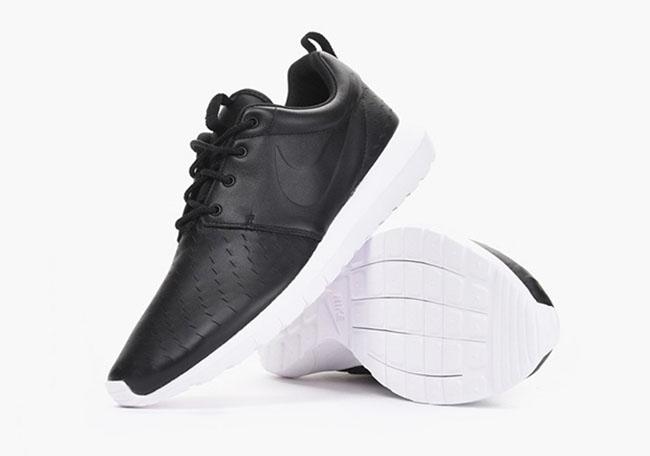 Nike Roshe One Laser Colors