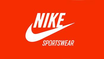 Nike Sportswear Release dates
