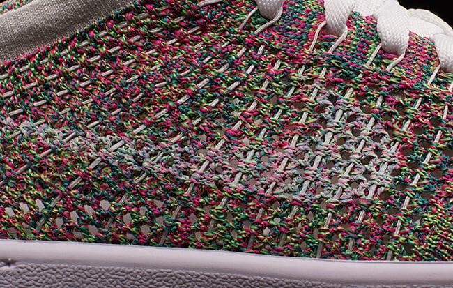 Nike Tennis Classic Ultra Flyknit Multicolor