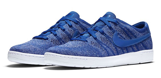 NikeCourt Tennis Classic Ultra Flyknit Colors