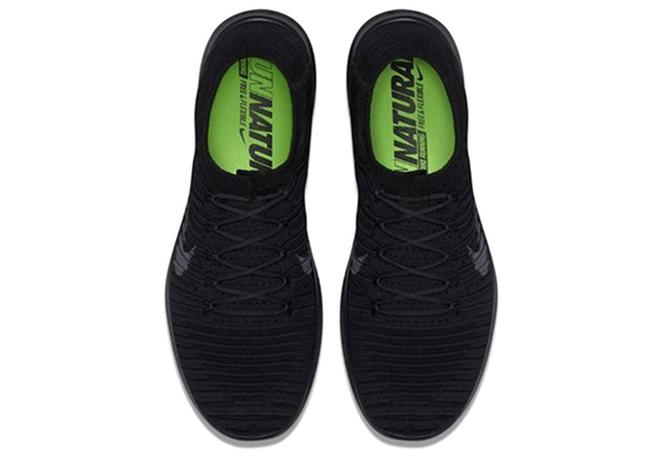 NikeLab Free RN Motion Flyknit Milan