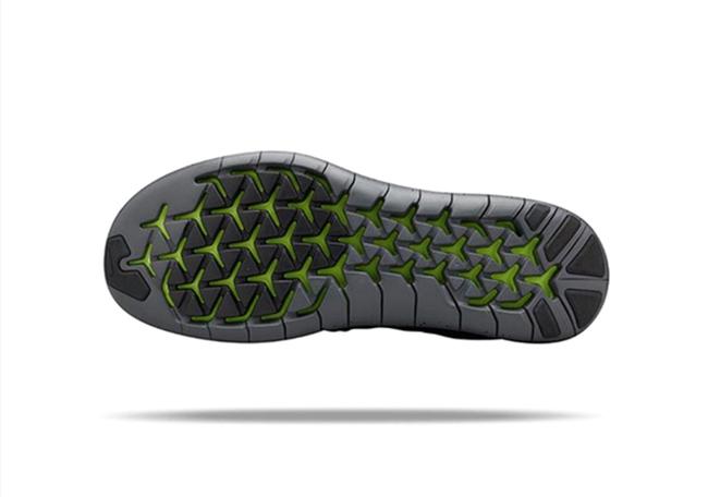 new style 381e0 bbdcd NikeLab Free RN Motion Flyknit Milan