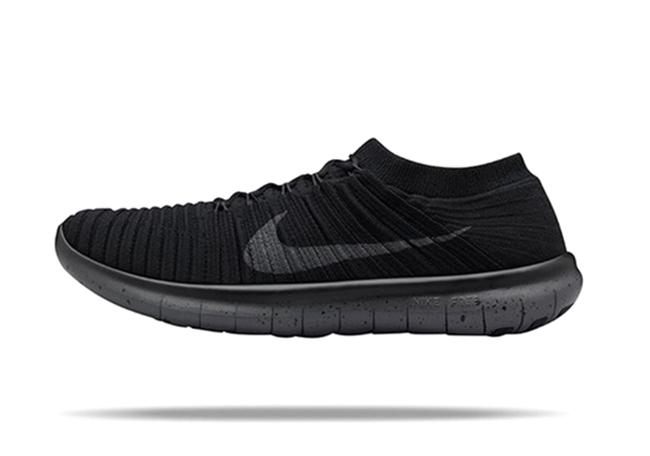 new style 98ea3 f8aa2 NikeLab Free RN Motion Flyknit Milan