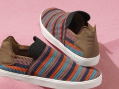 Pharrell adidas Pink Beach Pack