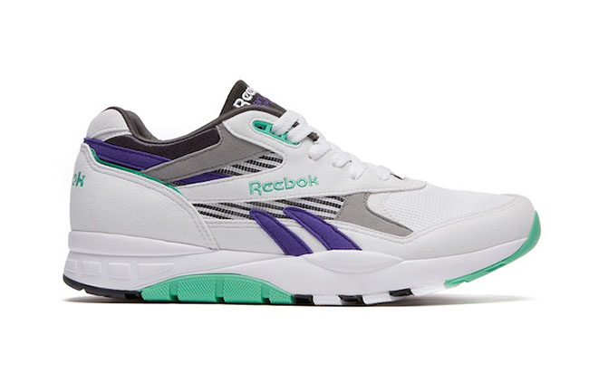 Reebok Ventilator Supreme Pack