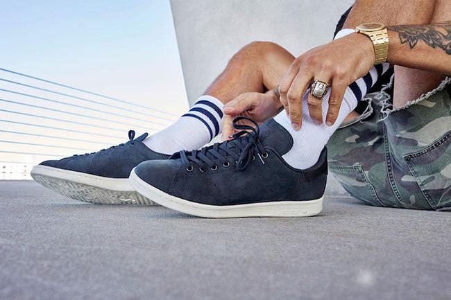 SNS adidas Celebrate Success Pack