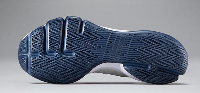 UConn Nike KD 8 National Champions