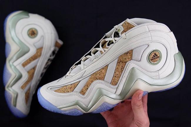 Vino adidas Kobe Pack